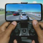 5 Best Car Racing Games to Play in Quarantine